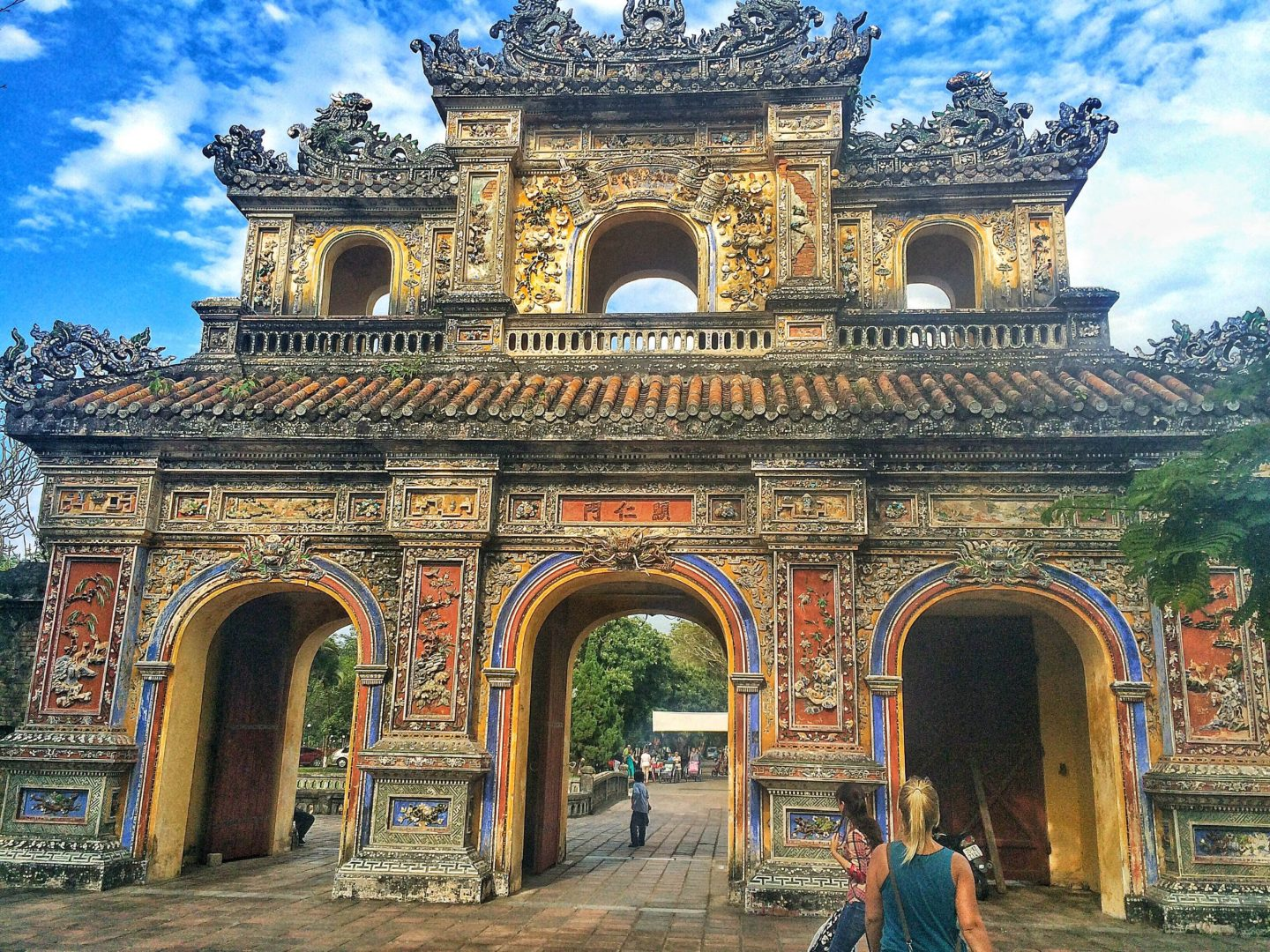 10 Things to Know Before Traveling to Vietnam