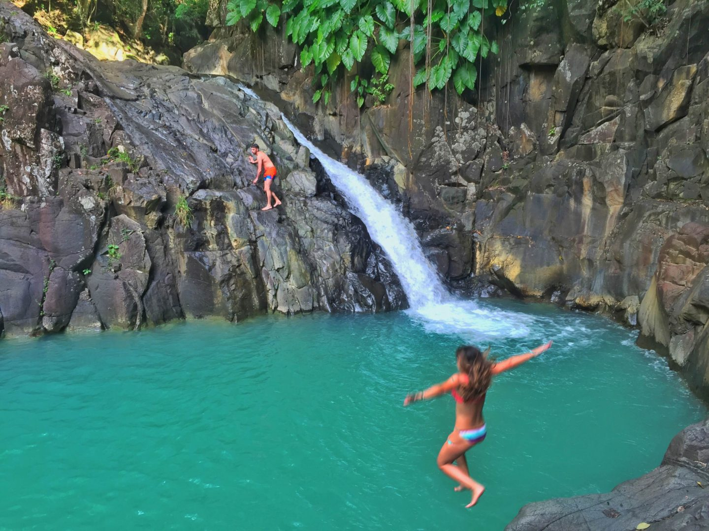 Top Trips for the Adventure Traveler